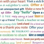 Random-Acts-of-Kindness-Ideas-150x150