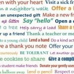 Random-Acts-of-Kindness-Ideas-150x150