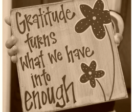 Ways to Teach Your Child Gratitude – Plus Tips for Teens