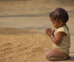 Why Gratitude Makes Us Healthier